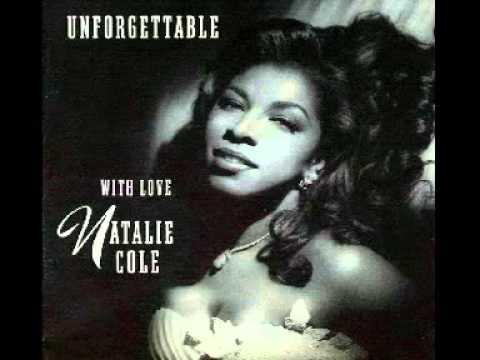 Tekst piosenki Natalie Cole - You go to my head po polsku