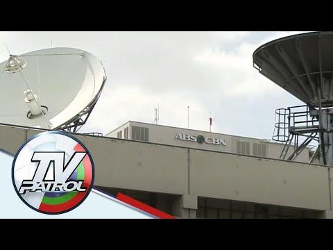 MTRCB Bumaba ang kita dahil sa ABS-CBN Shutdown | TV Patrol
