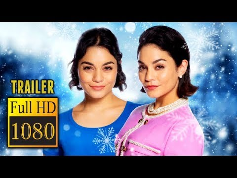 🎥 THE PRINCESS SWITCH (2018) | Full Movie Trailer | Full HD | 1080p