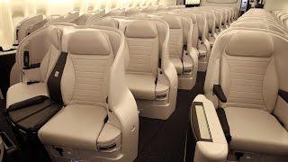 Video Top 10 Best Premium Economy Classes on Airlines MP3, 3GP, MP4, WEBM, AVI, FLV Agustus 2018