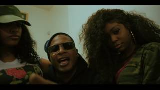 """Young Chris Feat. Neef Buck- """"Everything They Need"""" (Video)"""