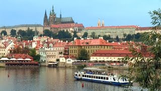 Prague Czech Republic  city photos : Prague