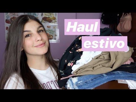 Haul estivo   Occhiali da sole, costumi & vestiti   Valeria Martinelli