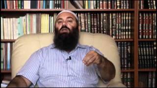 1.) Iftari - O sa i lumtur jam erdh Ramazani - Hoxhë Bekir Halimi