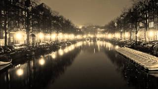 Video Igor Cvacho - Cor de Waal (Amsterdam).wmv