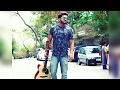 Jahaan tum ho || Shrey Singhal || romantic song || Rishi Sharma cover songs
