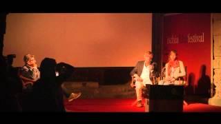 I tributi dell'Ischia Film Festival 2014