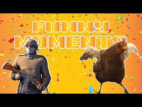 CSGO FUNNY MOMENTS! | one deags, OOFs, silver strats and more!