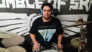 Video Jak pan bubeníček dělal ptáčka