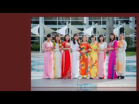 Kỷ niệm 5 năm thành lập Đại lý thuế Quảng Ninh