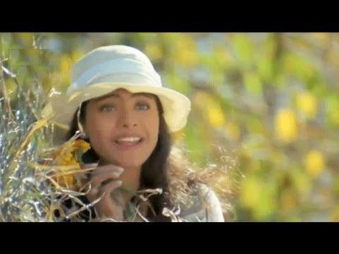 Video A R Rahman Hit Song - Aawara Bhawren Jo Hole Hole Gaaye, Kajol, Sapnay Song download in MP3, 3GP, MP4, WEBM, AVI, FLV January 2017