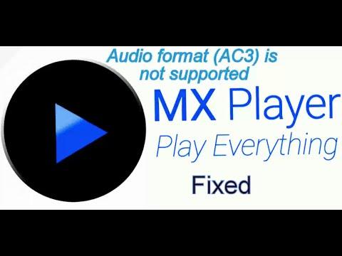 mp3 ac3 converter free