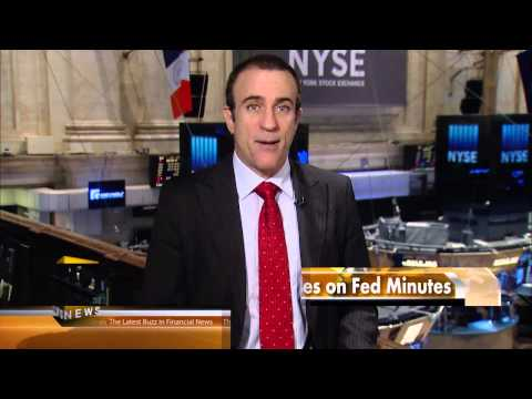 October 10, 2014 – Business News – Financial News – Stock News –NYSE — Market News 2014