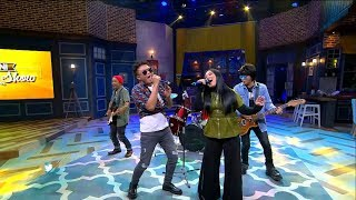 Video Duet Sule & Weni Ku Tak Bisa Versi Dangdut MP3, 3GP, MP4, WEBM, AVI, FLV Juni 2019