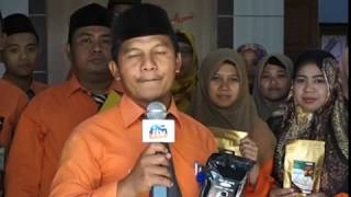 Video SMK MINI Baitul Atieq Nganjuk MP3, 3GP, MP4, WEBM, AVI, FLV Oktober 2018