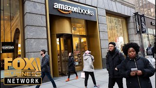 Amazon's HQ2 exodus will lead to major headwinds for NYC:  Don Peebles