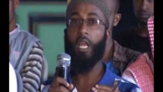 Bilal Show - Discussion on The Concept of TIME in Islam.