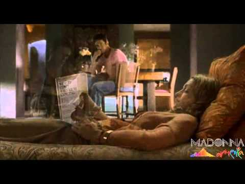Madonna - American Pie (The Next Best Thing OST)