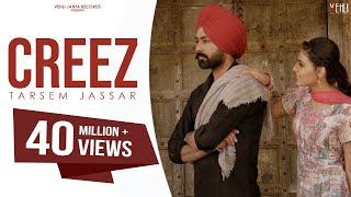 Video Creez ( full video )   Tarsem Jassar   Latest punjabi Songs 2016   Vehli Janta Records MP3, 3GP, MP4, WEBM, AVI, FLV Januari 2019