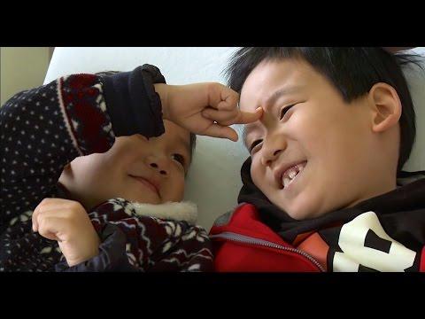 Enfants migrants, leur santé psychique et physique