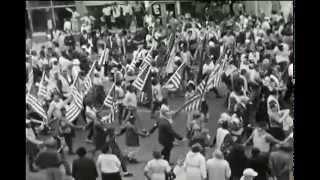 Selma - Montgomery March, 1965 (Full Version)