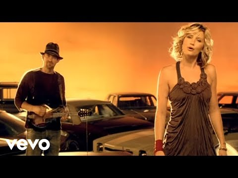 Video Sugarland - Already Gone download in MP3, 3GP, MP4, WEBM, AVI, FLV January 2017