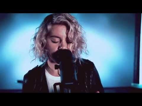 """United """"Touch The Sky"""" LIVE at Air1"""