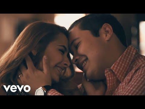 Banda Los Sebastianes - Se Me Olvidó Quererte (Video Oficial)