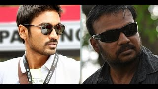 Prabhu Solomon to direct Dhanush's next film?