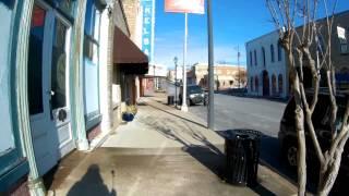 Batesville (AR) United States  City new picture : Main Street Batesville Arkansas