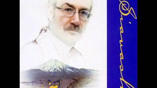 Siavash Ghomayshi - Nameh |سیاوش قمیشی - نامه