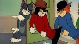 Download Lagu Tom and Jerry, 57 Episode - Jerry's Cousin Full Compilation Mp3