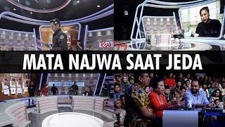 Video Kejar Tayang - Mata Najwa Saat Jeda MP3, 3GP, MP4, WEBM, AVI, FLV Agustus 2018