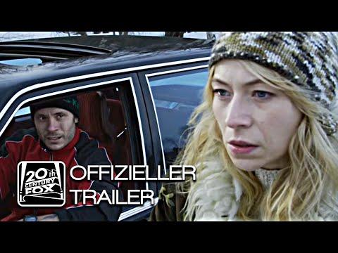 Wie auf Erden | Trailer 1