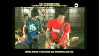 Nonton Kangen Band   Jangan Menangis Lagi Wmv Film Subtitle Indonesia Streaming Movie Download