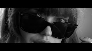 Giorgio Armani - Frames of Life - 2015 Campaign