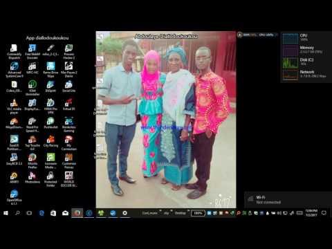 Windows 10 redstone 3 download
