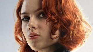 Nonton The Real Reason Marvel Won T Give Black Widow A Movie Film Subtitle Indonesia Streaming Movie Download
