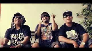 Download Lagu bayot imong papa doppstarz ( official music video ) Mp3