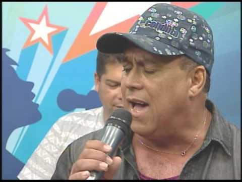 Morenita, Banda Camelô e Fogo do Amor (parte1)