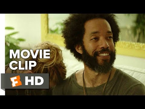 I Do... Until I Don't Movie Clip - Avant Garde (2017) | Movieclips Indie
