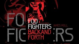 Download Youtube: Foo Fighters: Back and Forth