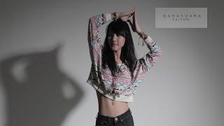 Barasuara - Taifun FULL ALBUM (Dengan Lirik)