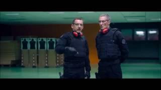 Nonton raid dingue Film Subtitle Indonesia Streaming Movie Download