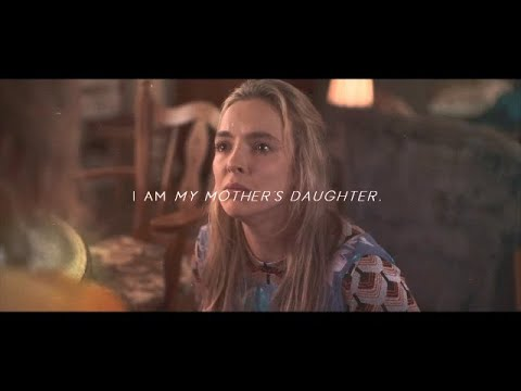 my mother's daughter; villanelle 3x05
