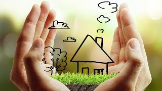 São Paulo – O valor do seu seguro habitacional vai subindo conforme você vai ficando mais velho? Entenda por que, no vídeo de finanças pessoais de hoje, com ...