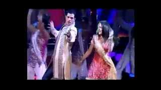 Download Video Ahem, Gopi perform at Big Star Entertainment Awards MP3 3GP MP4