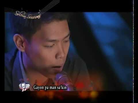 Video Kalakip ng awitin - JIL SD4 Pasig download in MP3, 3GP, MP4, WEBM, AVI, FLV January 2017