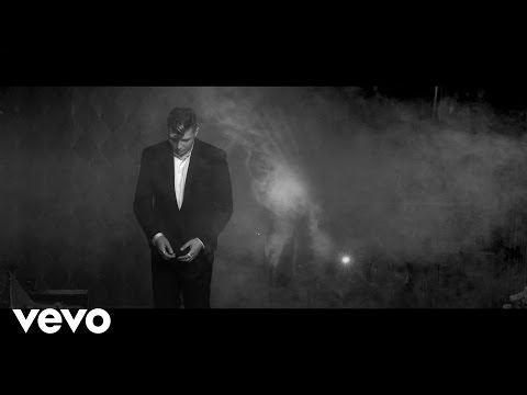 John Newman – Out Of My Head