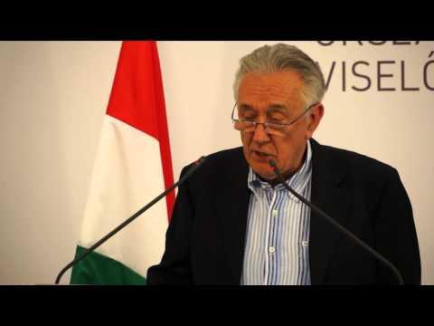 Magyarország minden mutatója romlott az elmúlt két évben